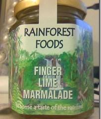 FingerLimeMarmalade_5