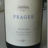Prager_thumb1