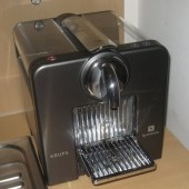 coffeemachine_2