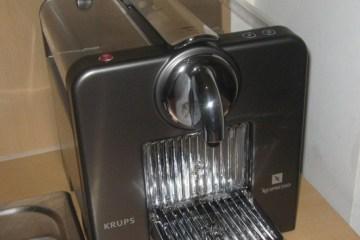 coffeemachine_2