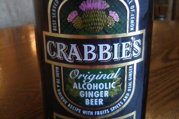 crabbies-alcoholic-ginger-beer