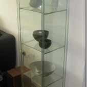 displaycase1_thumb1