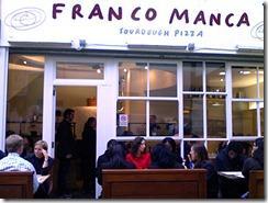 franco-manca-011_3