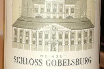 gobelsburg21