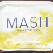 mash_2