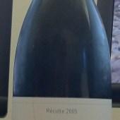 Pommard Premier Cru Pezerolles 2005, Domaine de Montille