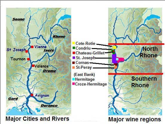 Northern_Rhone_Valley_wine_regions