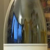 Sancerre &#039;La Grande Cote&#039; 2004, Francois Cotat