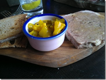 Middle-white-pork-pate