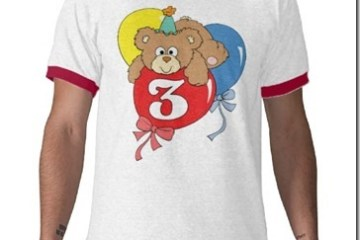 3rd_birthday_teddy_bear_shirt.jpg