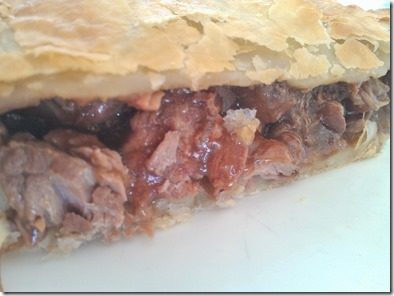 Manydown-Farm-Shop-steak-pie