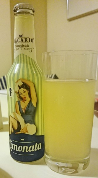 limonata-rude-drink