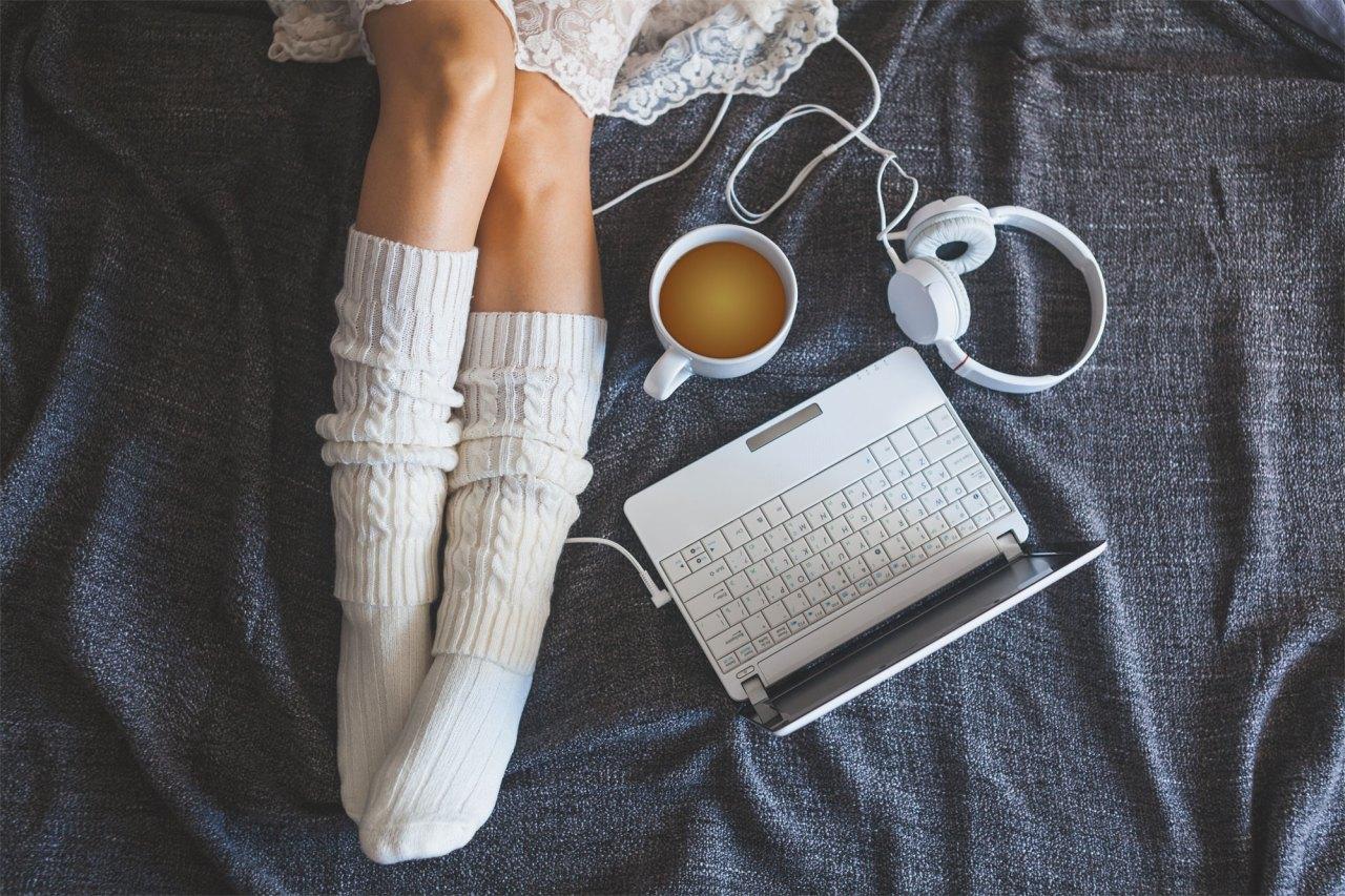 blogue-1