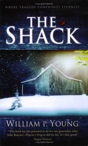 The Shack Anyone?