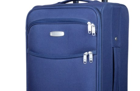 Simplicity and In-the Meantime