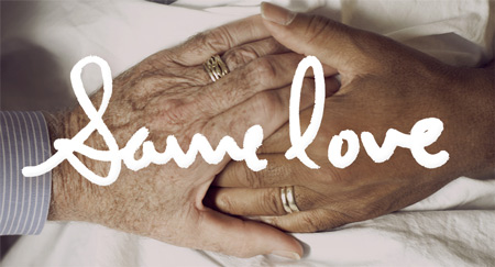 Same Love– what the church needs to know
