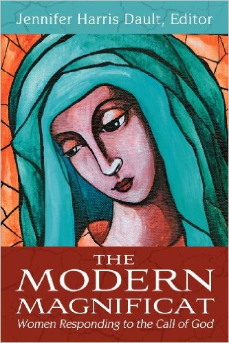 The Modern Magnificat