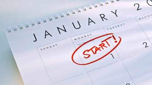 new-years-resolutions-for-2014-adjusting-financial-goals