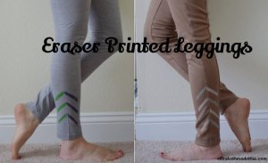 printedleggingscollagepin