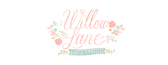 no-2-willow-lane