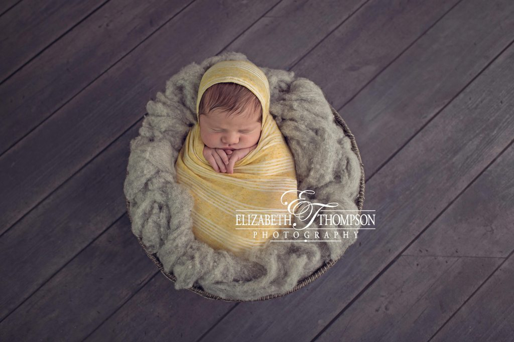 Newborn and Maternity Photographer Tucson AZ