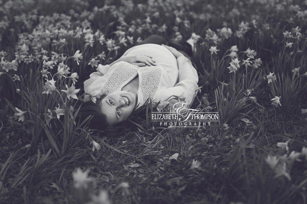 Newborn and Maternity Photographer Tucson AZ
