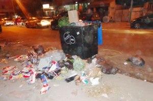 eljadidah2.ordures