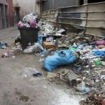 El Jadida : La société de collecte des ordures fait-elle du favoritisme.