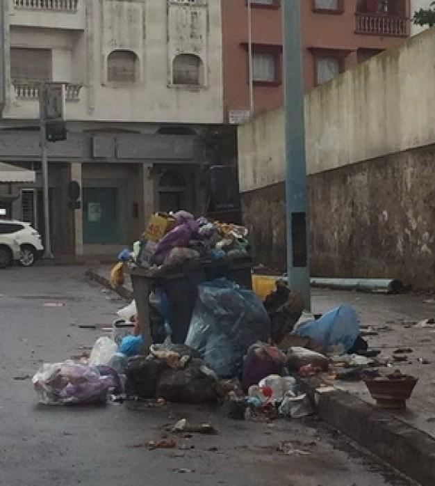 ordures_6jdida