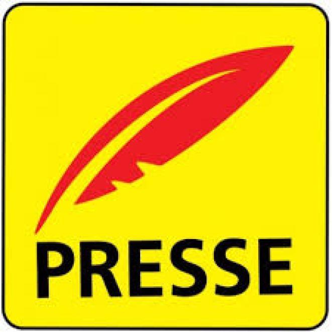 presse123