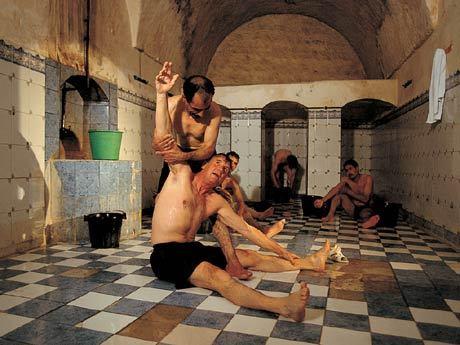 gratis video sex somwang thaimassage