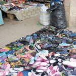 El-Jadida : Le règne des «Ferrachas»