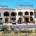 El Jadida/ Sidi Bouzid Fermeture, ce lundi, de l'hôtel « La Perle » jusqu'à régularisation de sa situation administrative