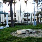 El Jadida : Les espaces verts laissés à l'abandon