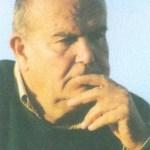 El-Jadida : Il y a quatre années, décédait Michel Amengual, grand défenseur du patrimoine marocain.