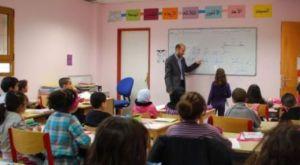 El Jadida: Hommage aux professeurs dans la 5èmeédition de l'initiative «oustadi, rak âziz»