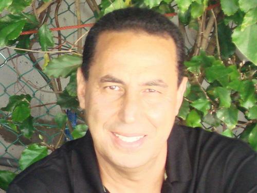Quand le chirurgien Jdidi, Mofaddel devient écrivain : « Suis-je rêve ou réalité ? »