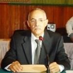 El Jadida : Le président du Conseil Communal et quatre de ses collaborateurs devant le juge d'instruction