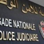 El Jadida: Un Officier de la Sûreté Nationale Emprisonné pour émission d'un chèque sans provision