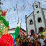 De Mazagào vehlo la Brésilienne à Mazagan la Marocaine UN DOCUMENTAIRE POUR JETER LES PONTS D'AMITIE