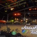 Ouverture des candidatures pour « Jawhara Talents » du 14 au 28 juin