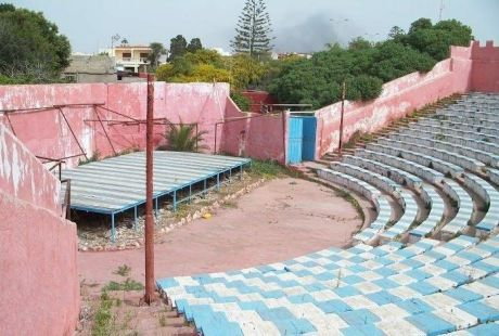 theatre.sidibouzid