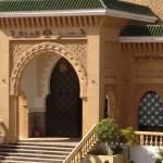 El-Jadida : Affaire Toumi, ex-président de la Commune, en cour d'appel