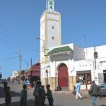 El-Jadida…Les vendredis de l'absentéisme : Mosquées pleines, bureaux vides et travail délaissé