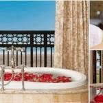Mazagan Beach & Golf Resort célèbre la journée mondiale de la femme du 07 au 13 mars 2017.