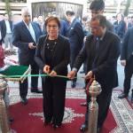 La Coopérative des Entrepreneurs Solidaires a organisé son inauguration à El-Jadida
