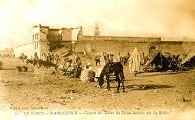 L'HISTOIRE DU MAROC:QUELQUES QUESTIONS À DÉBATTRE (2)