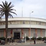 Conservation foncière d'El Jadida: lieu de corruption, favoritisme et irrespect des citoyens