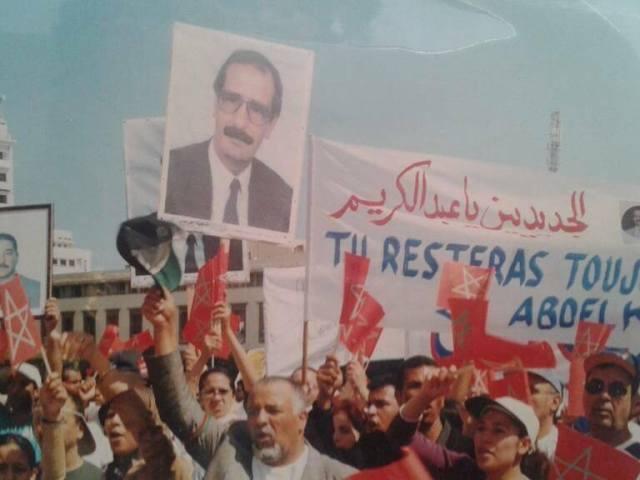 La ligue des écrivaines du Maroc prêche la tolérance et le «vivre ensemble»