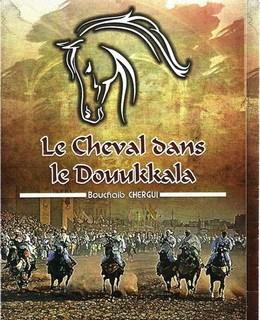 « Le cheval dans le Doukkala » de Bouchaib Chergui : Une alliance faite de grandeur et de considération